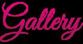 GalleryHeader