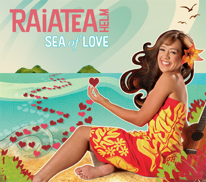 sea_of_love_cover_72